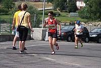 Foto Maratonina Alta Valtaro 2014 Maratonina_Taro_2014_306