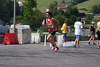 Foto Maratonina Alta Valtaro 2014 Maratonina_Taro_2014_307
