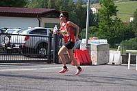 Foto Maratonina Alta Valtaro 2014 Maratonina_Taro_2014_308