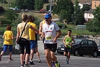 Foto Maratonina Alta Valtaro 2014 Maratonina_Taro_2014_309