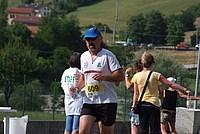 Foto Maratonina Alta Valtaro 2014 Maratonina_Taro_2014_310