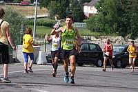 Foto Maratonina Alta Valtaro 2014 Maratonina_Taro_2014_311