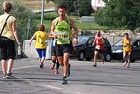 Foto Maratonina Alta Valtaro 2014 Maratonina_Taro_2014_312