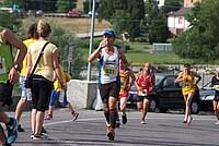 Foto Maratonina Alta Valtaro 2014 Maratonina_Taro_2014_313