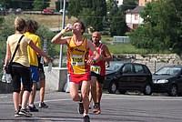 Foto Maratonina Alta Valtaro 2014 Maratonina_Taro_2014_314