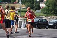 Foto Maratonina Alta Valtaro 2014 Maratonina_Taro_2014_315