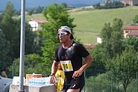 Foto Maratonina Alta Valtaro 2014 Maratonina_Taro_2014_316