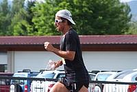 Foto Maratonina Alta Valtaro 2014 Maratonina_Taro_2014_318