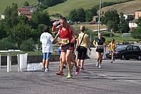 Foto Maratonina Alta Valtaro 2014 Maratonina_Taro_2014_319
