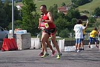 Foto Maratonina Alta Valtaro 2014 Maratonina_Taro_2014_320