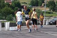 Foto Maratonina Alta Valtaro 2014 Maratonina_Taro_2014_321