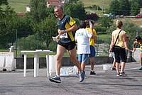 Foto Maratonina Alta Valtaro 2014 Maratonina_Taro_2014_322