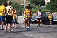 Foto Maratonina Alta Valtaro 2014 Maratonina_Taro_2014_323