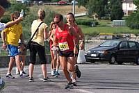 Foto Maratonina Alta Valtaro 2014 Maratonina_Taro_2014_324
