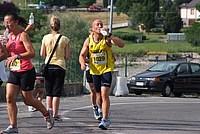 Foto Maratonina Alta Valtaro 2014 Maratonina_Taro_2014_325