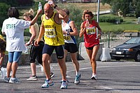 Foto Maratonina Alta Valtaro 2014 Maratonina_Taro_2014_326