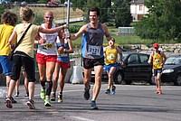Foto Maratonina Alta Valtaro 2014 Maratonina_Taro_2014_327