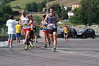 Foto Maratonina Alta Valtaro 2014 Maratonina_Taro_2014_328
