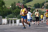 Foto Maratonina Alta Valtaro 2014 Maratonina_Taro_2014_329