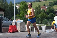 Foto Maratonina Alta Valtaro 2014 Maratonina_Taro_2014_330