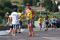 Foto Maratonina Alta Valtaro 2014 Maratonina_Taro_2014_331