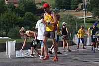 Foto Maratonina Alta Valtaro 2014 Maratonina_Taro_2014_332