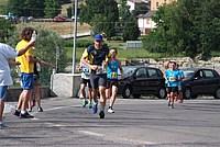 Foto Maratonina Alta Valtaro 2014 Maratonina_Taro_2014_333
