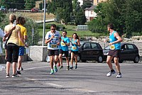 Foto Maratonina Alta Valtaro 2014 Maratonina_Taro_2014_334