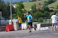 Foto Maratonina Alta Valtaro 2014 Maratonina_Taro_2014_335