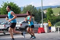 Foto Maratonina Alta Valtaro 2014 Maratonina_Taro_2014_336