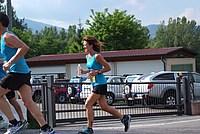 Foto Maratonina Alta Valtaro 2014 Maratonina_Taro_2014_337