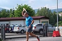 Foto Maratonina Alta Valtaro 2014 Maratonina_Taro_2014_338