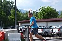 Foto Maratonina Alta Valtaro 2014 Maratonina_Taro_2014_339