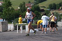Foto Maratonina Alta Valtaro 2014 Maratonina_Taro_2014_340