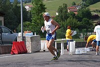 Foto Maratonina Alta Valtaro 2014 Maratonina_Taro_2014_341