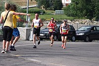Foto Maratonina Alta Valtaro 2014 Maratonina_Taro_2014_342