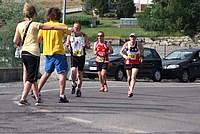 Foto Maratonina Alta Valtaro 2014 Maratonina_Taro_2014_343