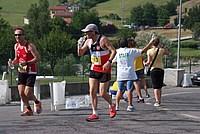 Foto Maratonina Alta Valtaro 2014 Maratonina_Taro_2014_344