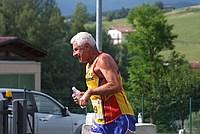 Foto Maratonina Alta Valtaro 2014 Maratonina_Taro_2014_345