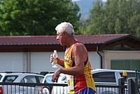 Foto Maratonina Alta Valtaro 2014 Maratonina_Taro_2014_346