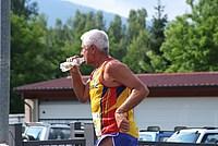 Foto Maratonina Alta Valtaro 2014 Maratonina_Taro_2014_347