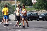 Foto Maratonina Alta Valtaro 2014 Maratonina_Taro_2014_348