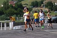 Foto Maratonina Alta Valtaro 2014 Maratonina_Taro_2014_349
