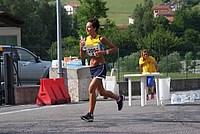 Foto Maratonina Alta Valtaro 2014 Maratonina_Taro_2014_350
