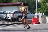 Foto Maratonina Alta Valtaro 2014 Maratonina_Taro_2014_351