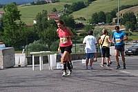 Foto Maratonina Alta Valtaro 2014 Maratonina_Taro_2014_353