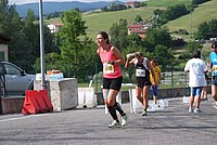 Foto Maratonina Alta Valtaro 2014 Maratonina_Taro_2014_354