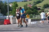 Foto Maratonina Alta Valtaro 2014 Maratonina_Taro_2014_355