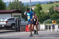 Foto Maratonina Alta Valtaro 2014 Maratonina_Taro_2014_356