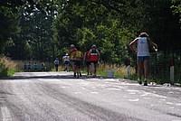 Foto Maratonina Alta Valtaro 2014 Maratonina_Taro_2014_357
